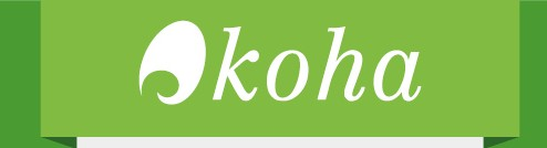 Koha meaford library catalogue logo