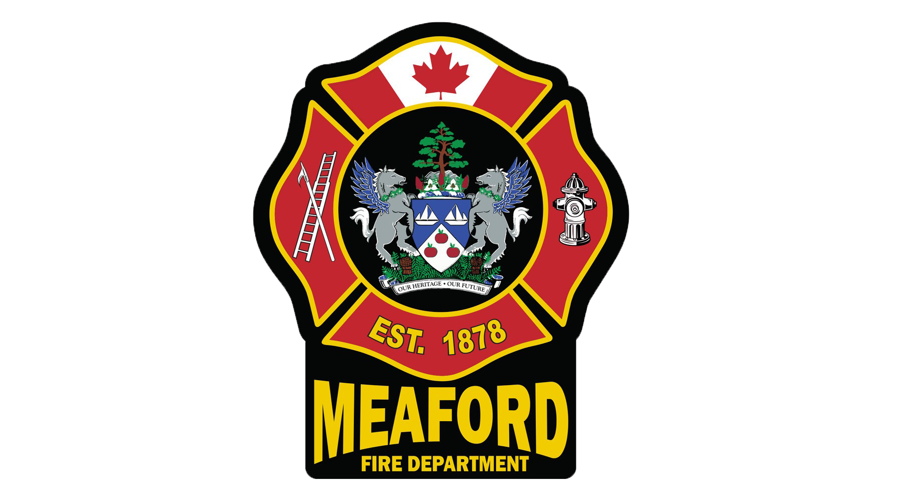 Meaford Fire Department