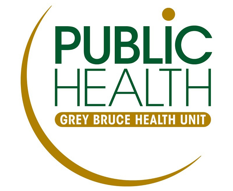 Grey Bruce Public Health Unit