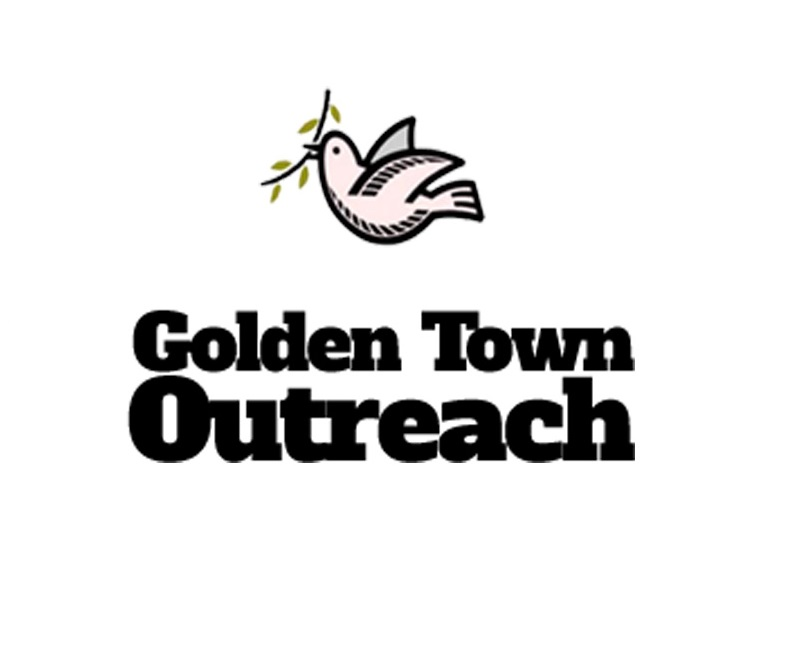 Golden Town Outreach