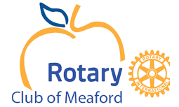 Rotary Club of Meaford
