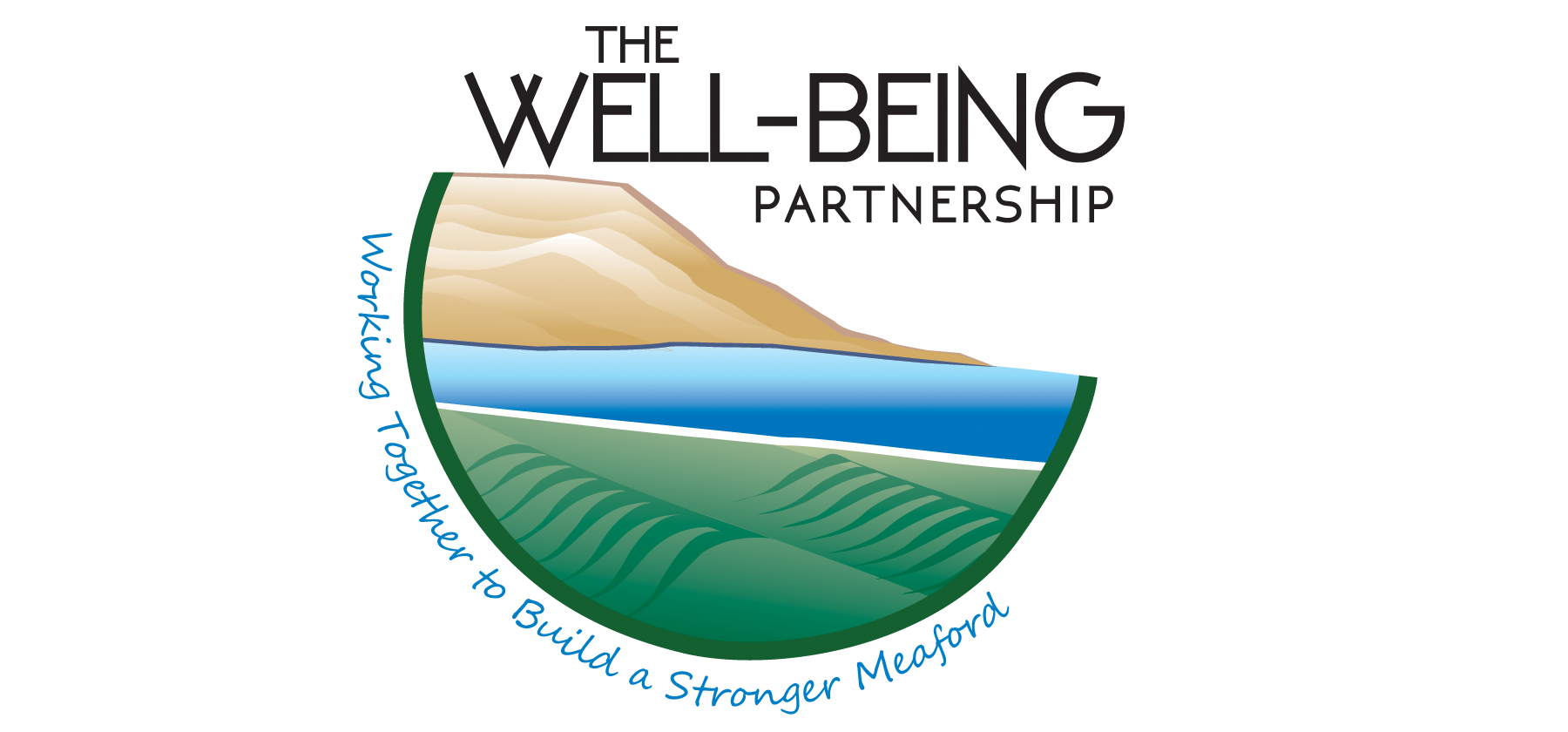The Well-being Partnership